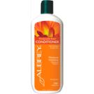 Aubrey Honeysuckle Rose Moisturizing Conditioner 325ml