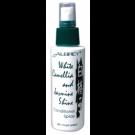 Aubrey White Camellia Shine Conditioner Spray (118 ml)