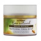 De Traay Gelee Royale nachtcrème 50 ml