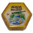 De Traay Acaciahoning Zeep 100 gr