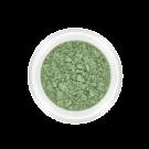 Mineralissima Minerale Oogschaduw Emerald