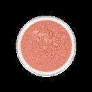 Mineralissima Minerale Blusher Brazen