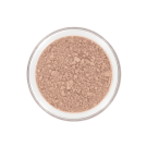 Mineralissima Minerale Concealer Light Tan