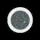 Mineralissima Minerale Oogschaduw Mystere