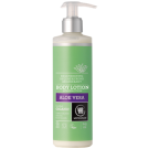 Urtekram Aloe Vera Body Lotion Organic 245 ml