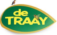 Logo De Traay