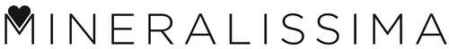 Logo Mineralissima